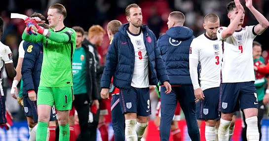 england squad, england fixtures, southgate name england squad, england team news, england team announcement, england squad call up, england squad for world cup qualifiers,