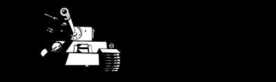 TheIndianhawk.com logo