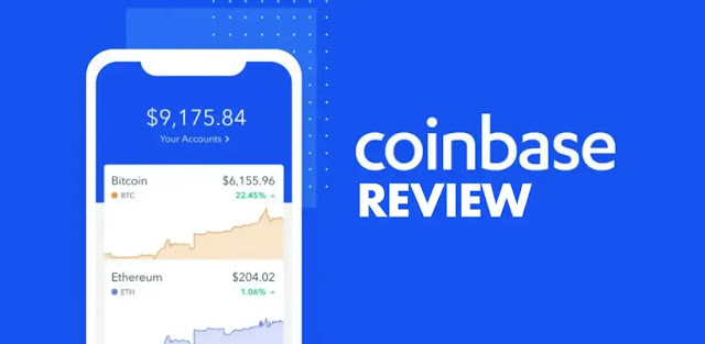 Coinbase IPO Review On Crypto Exchange Platform