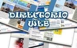 ¿AUN FUNCIONA COMERCIALIZAR ARTÍCULOS EN DIRECTORIOS PARA ATRAER TRÁFICO AL SITIO WEB?