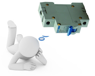 Fungsi MCB Listrik Rumah dan Cara Pemasanganya