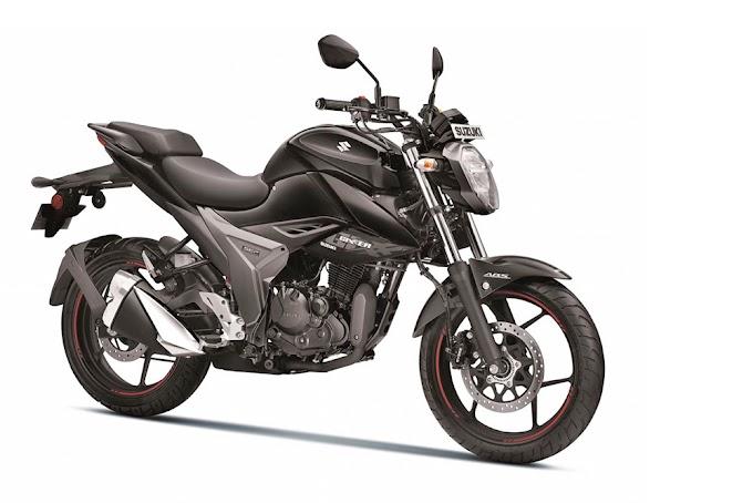 Best 125cc Bikes in india 2021