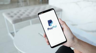 PayPal diz que brasileiros estão prontos para abrir mão do dinheiro físico