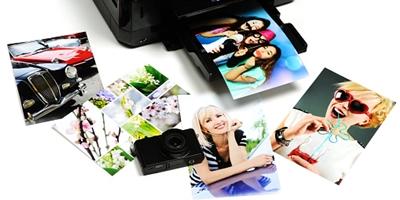 Cara Save Foto dari Instagram Menggunakan PC dan Android
