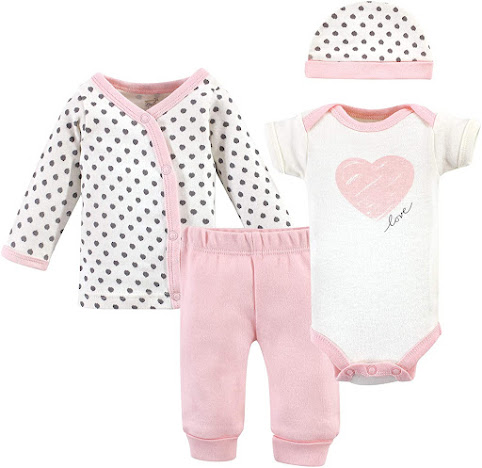 Cheap Funny Preemie Baby Girl Clothes