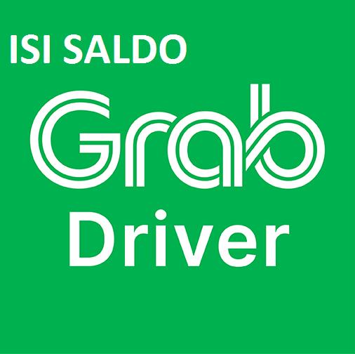Cara Mengisi Saldo Grab Driver Dapatkan Aplikasi 500+ Produk Digital