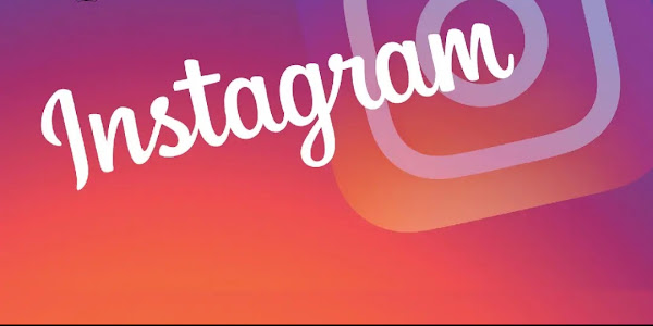 """Instagram will roll out a """"take a break"""" feature that will """"nudge"""" teens away from harmful content"""