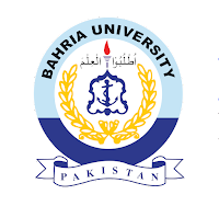 Bahria University Job Announcement 2021-Apply Now
