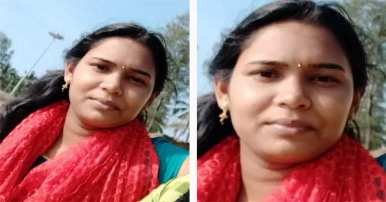 ഭര്ത്താവിന്റെ കൈയും കാലും വെട്ടാന് ക്വട്ടേഷന്; യുവതി അറസ്റ്റില്, സംഭവം തൃശൂരില് | Quotation to cut off husband's hand and foot; Woman arrested in Thrissur