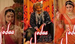 Jodaa Song Mouni Roy Whatsapp Status Video Download Full Screen status   Mouni Roy status