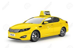 thuê xe taxi đi nha trang