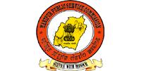 Manipur-Public-Service-Commission