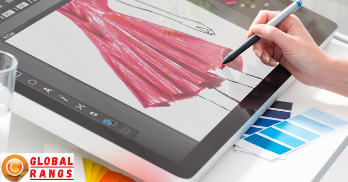 The Best Drawing Tablets to Make Art