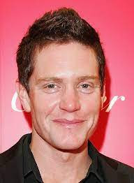 Nathan Page Net Worth, Income, Salary, Earnings, Biography, How much money make?