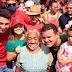 Veja os destaques da eleição suplementar de Guamaré