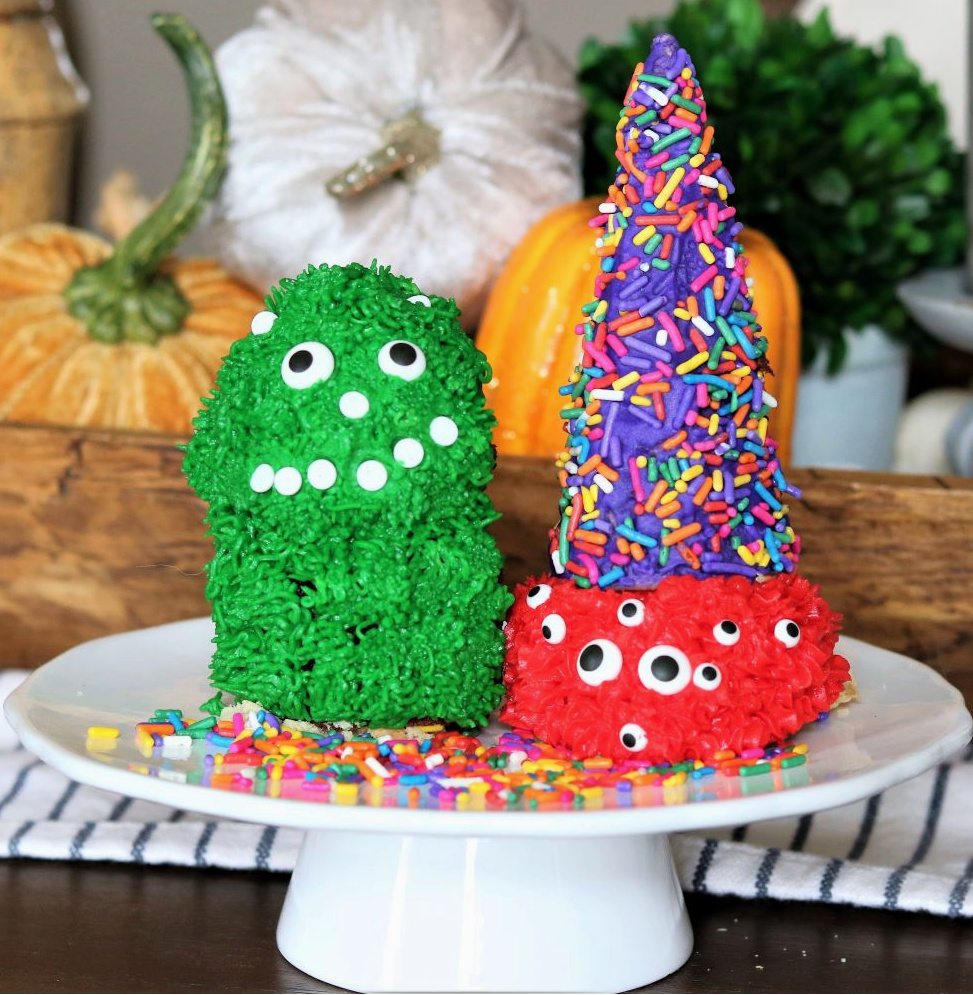 directions-halloween-cakes-monster-mini-party