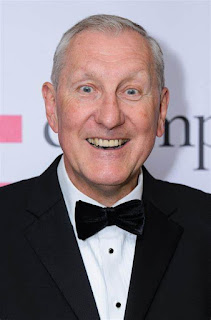 Terry Butcher Net Worth, Income, Salary, Earnings, Biography, How much money make?