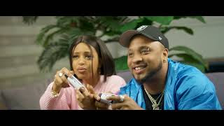 [VIDEO] B-RED FT. YEMI ALADE - LADY (OFFICIAL VIDEO)