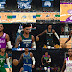 NBA 2K22 Minnesota Timberwolves Rebrand by  A-B-X-Y