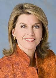 Kathleen Matthews Net Worth, Income, Salary, Earnings, Biography, How much money make?