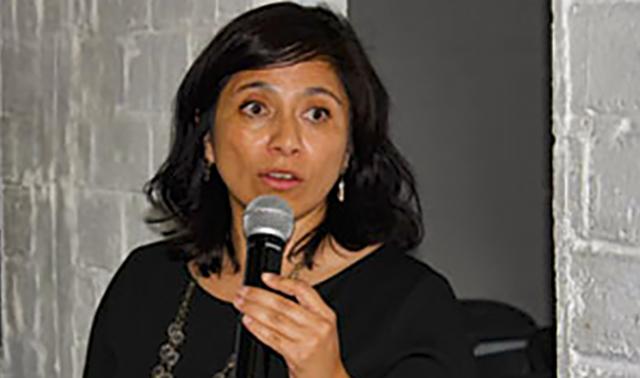 De marzo de 2020 al mes de agosto de 2021 en el Conapred, se radicaron 198 expedientes de quejas calificados como presuntos actos de discriminación en el ámbito laboral