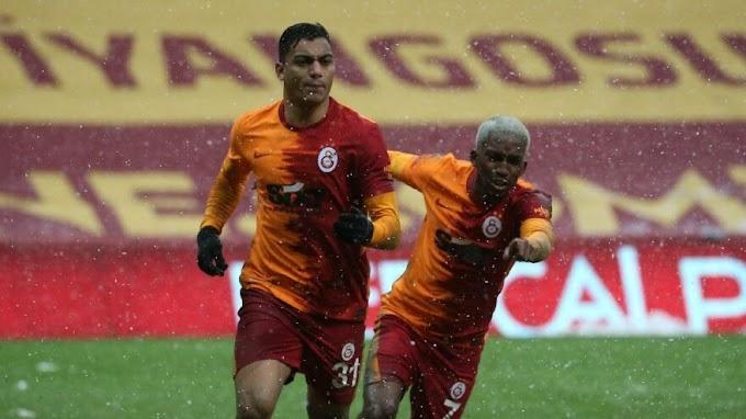 17 Ekim 2021 Pazar Galatasaray - Konyaspor maçı Jestyayın izle - Justin tv izle - Selçuk Spor izle - Taraftarium24 izle - canlı maç izle