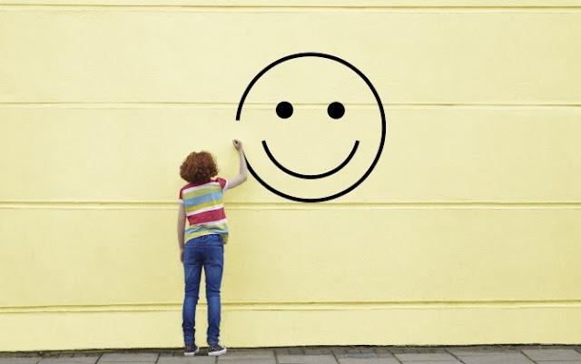 Inilah 5 Adab Senyum Menurut Ajaran Islam Agar Berbuah Pahala
