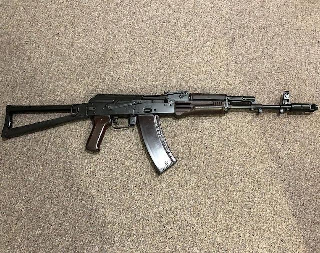 mrsmgmo-bulgarian-AKS74-AK74