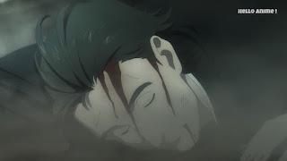 タクトオーパスデスティニー アニメ 2話 | takt op.Destiny