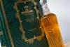 ¡Venderán en México cada botella de whisky en 1 millón 800 mil pesos!