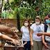 Eneva e Embrapa iniciam visitas em áreas de produção agrícola familiar no Médio Amazonas para projeto de reflorestamento