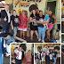 Delegado Jacovós entrega brinquedos em comemoração ao Dia das Crianças em Sarandi