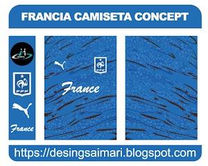 Francia Concept FREE DOWNLOAD