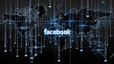 Fakta Unik dan Menarik tentang Facebook.jpg