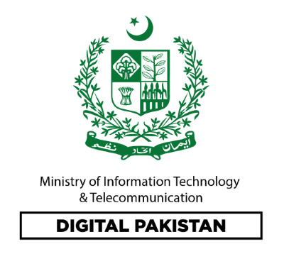 New Job opportunity for Ministry of Information Technology & Telecommunication Government of Pakistan: