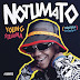 Young Stunna - Egoli (feat. DJ Maphorisa & Stakev)