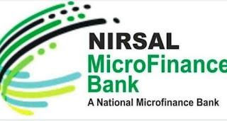Muhimmin Abu da Zakayi Nirsal Micro Finance Suyi Maka Approved Cikin Sauri
