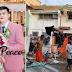 Bagong Kasal, Nasåbugan ng LPG; Misis, Binawian ng Buhåy!
