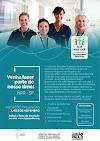 Hospital Regional de Registro-SP abrirá inscrições para processo seletivo