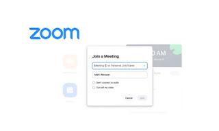 كيفية الانضمام إلى اجتماع في زووم Zoom على الكمبيوتر أو الموبايل