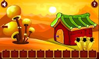 Games2Live - G2L Sunland…