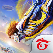 Garena Free Fire Premium Game