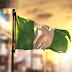 🇳🇬@61: Pray For Nigerian Stability, Adeyemi Urges Citizens