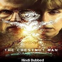 The Chestnut Man (2021) Hindi Dubbed Season 1 Complete Watch Online Movies