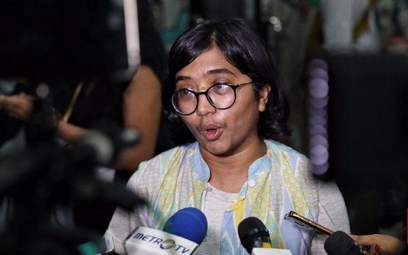 Singgung Diskriminasi, YLBHI: Di Jakarta Orang Demo Paling Dibubarkan, Kalau di Papua Dituding Makar!