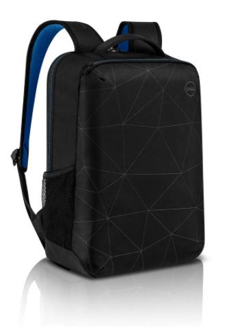 Dell Essential Backpack (15 ES1520P, Black)