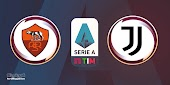 موعد مباراة يوفنتوس وروما بتاريخ 18-10-2021 في الدوري الايطالي