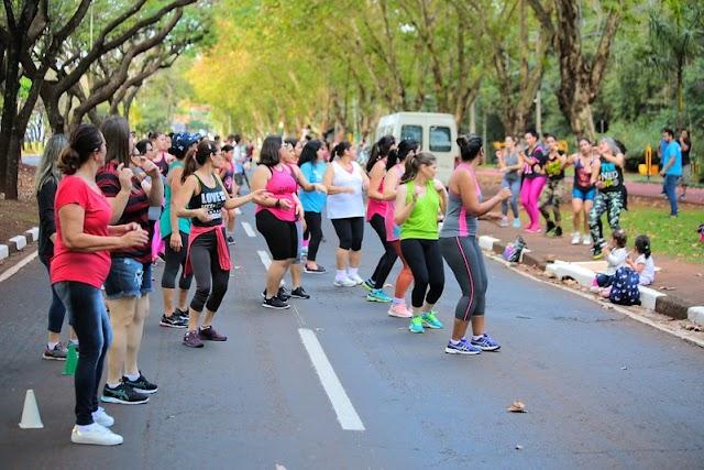 Secretaria da Saúde lança Plano Municipal de Enfrentamento à Obesidade