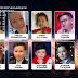 [VÍDEO] JESC2021: Revelados os 10 apurados para a final nacional do Cazaquistão