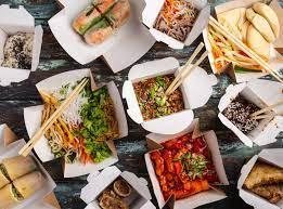 4 Tips Untuk Memulai Bisinis Kuliner Agar Laris dan Untung
